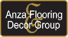Anza Flooring & Decor Group